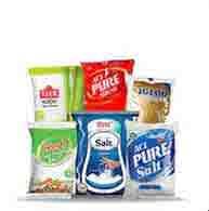 Salt / Sugar / Jaggery