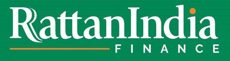 RattanIndia Business Loans
