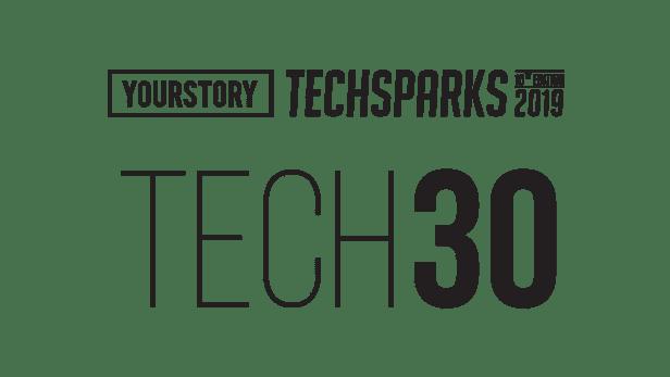 Tech30