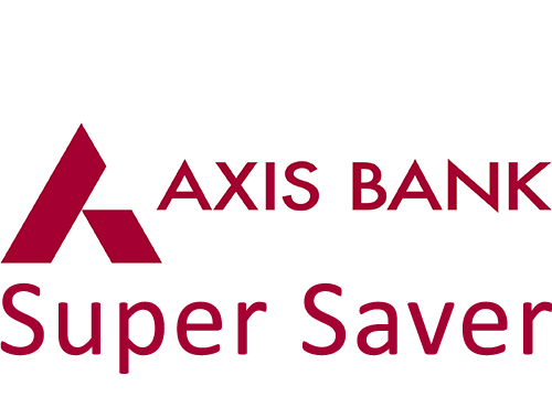 Axis Bank SuperSaver