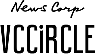 News Corp VCCircle