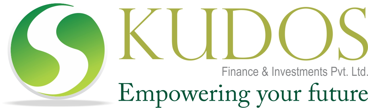 Kudos Finance Business Loans