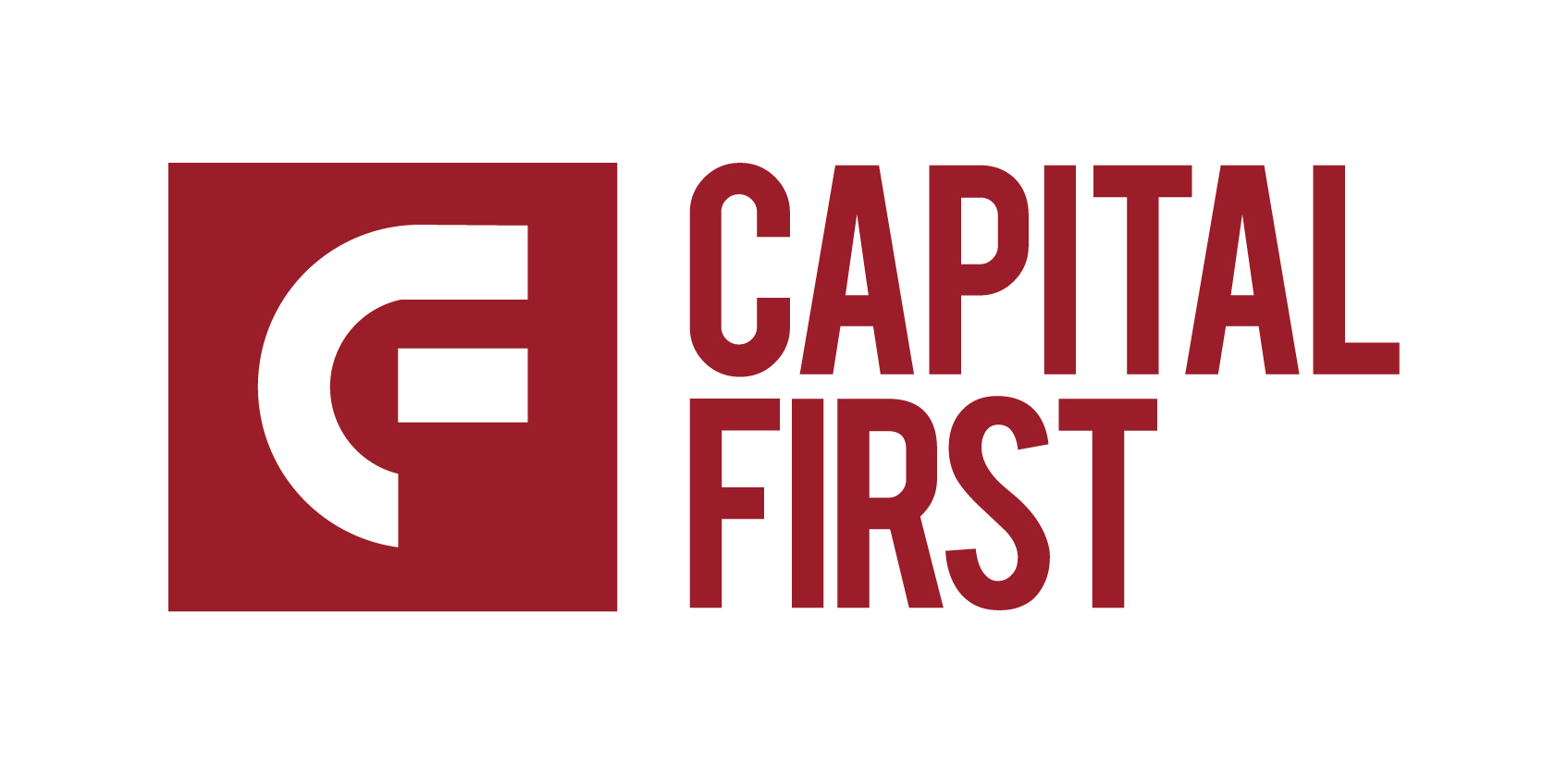 Capital first Business Loans