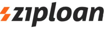 Ziploan Business Loans
