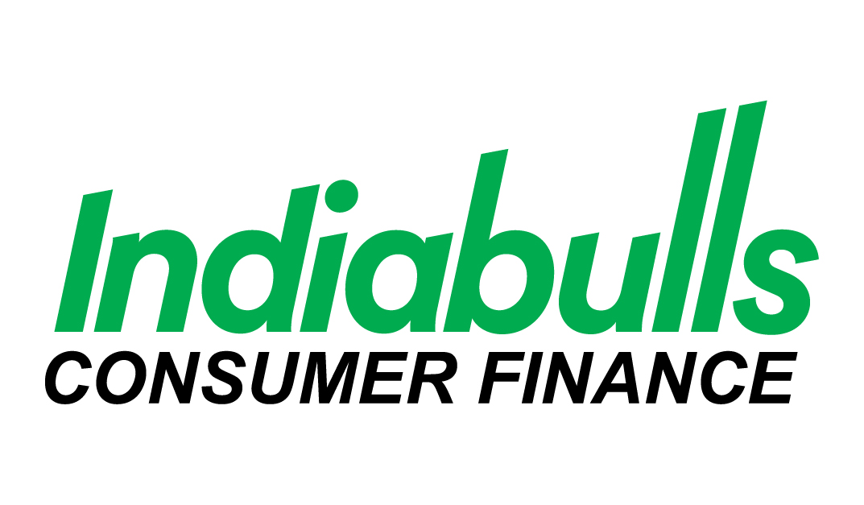 Indiabulls Business Loans