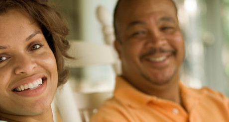 Reverse Mortgage Trap: They're Not Telling You the Whole Truth
