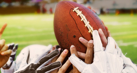 What the Big Game Can Teach You About Business
