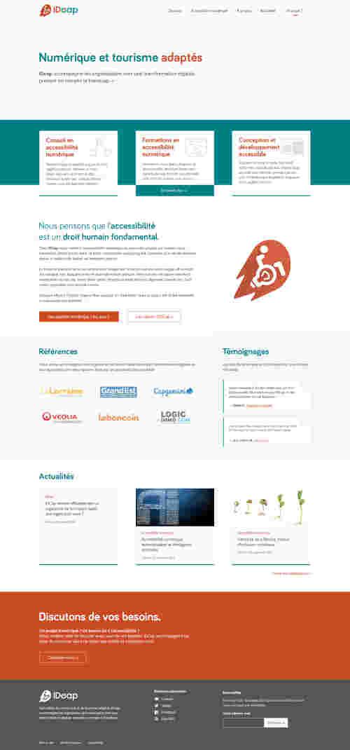 00_homepage_idcap_v2-feedback2.jpg