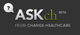 How to Save Money on Prescription Drugs from @askch