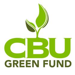 CBU Green Fund