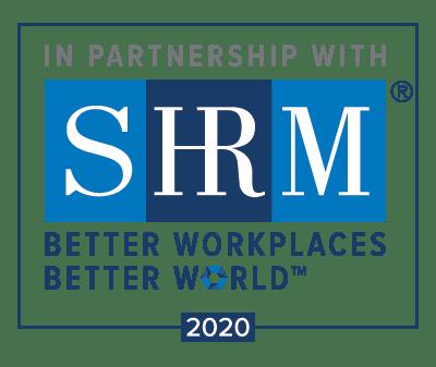 SHRM Partner