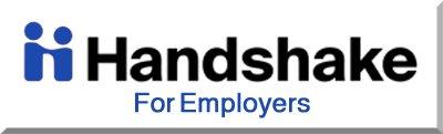 Handshake for Employers