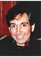 Greg Gadomski