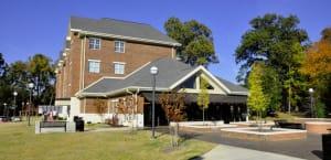 CBU Living Learning Community