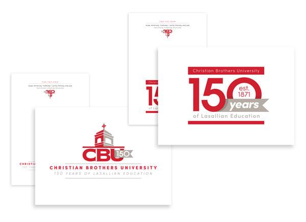 CBU150 Greeting Cards