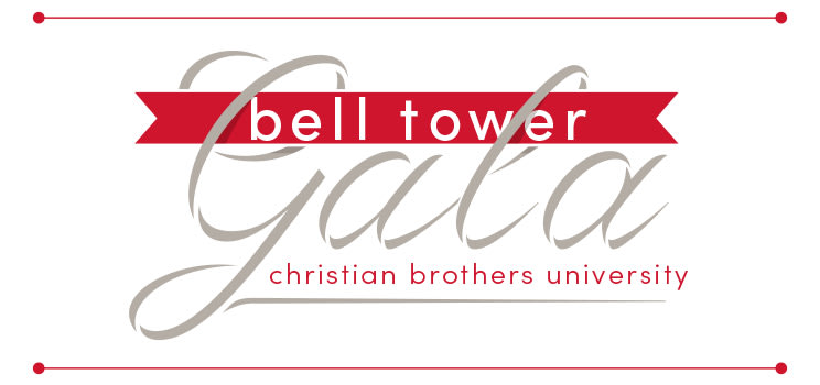 Bell Tower Gala