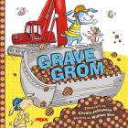 GRAVE GROM