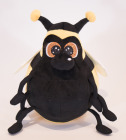 BIRGER THE BUMBLEBEE LARGE