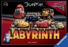 JUNIOR LABYRINTH CARS 3