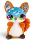NICIDOOS BLINKING FOX 12 CM
