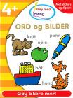 ORD OG BILDER