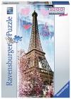 EIFFEL TOWER 1000