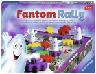 FANTOM RALLY BARNESPILL