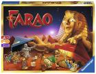 FARAO FAMILIESPILL