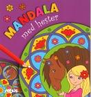 MALEBOK MANDALA HESTER