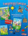 MALEBOK EUROPA