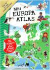MITT EUROPA ATLAS