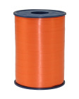 SPOLE ORANGE 10MM*250M