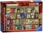 CHRISTMAS LIBRARY 1000