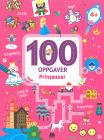 AKT BOK 100  OPPGAVER PRINSESS