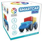 SMART GAMES CAR MINI