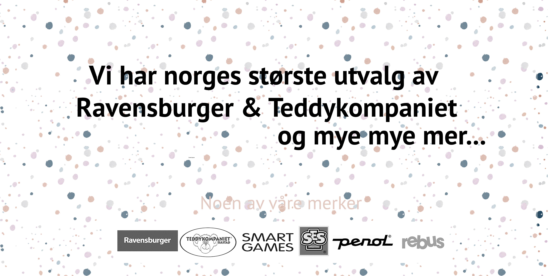 norsk eskort bøsse erotisk kontakt