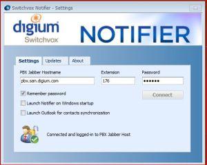 notifier01