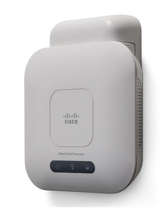 CiscoWAP121
