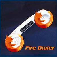 firedialer_logo