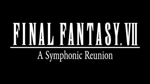 Final Fantasy VII Remake Adakan Event Orchestra