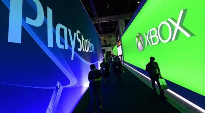 Microsoft E3 2019 Tanpa Sony Terasa Kurang Meriah