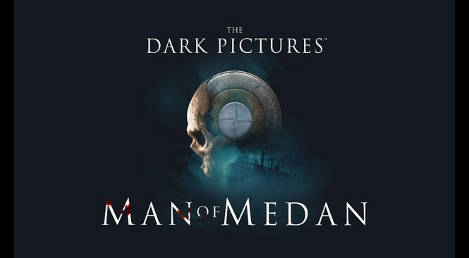 Man of Medan Game Horror Terbaru Supermassive Game