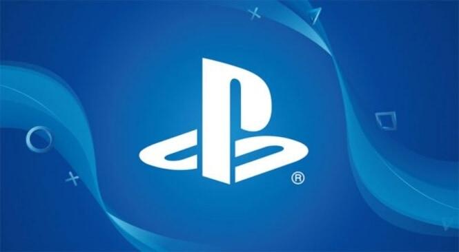 Playstation 5 Gunakan Arsitektur AMD RDNA