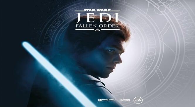 Star Wars Jedi Fallen Order Hadir Tanpa Effect Mutilasi