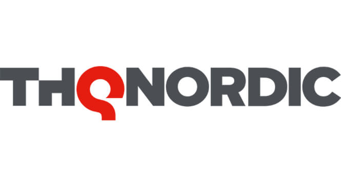 THQ Nordic Punya 80 Game Dalam Pengembangan