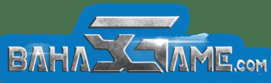 BahasGame : Portal Berita Game Online Terbaru Indonesia