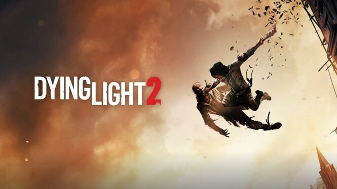 Dying Light 2 Tampilkan Gameplay 26 Menit