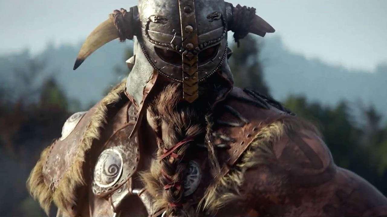 Assassin's Creed Selanjutnya Akan Bersetting Di Era Viking
