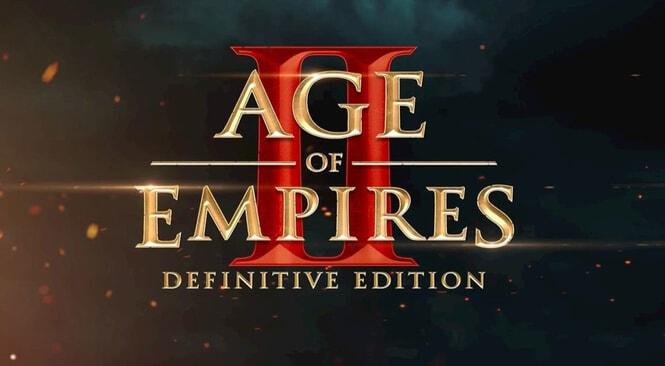Game Age of Empires Masih Punya 1 Juta Pemain Aktif