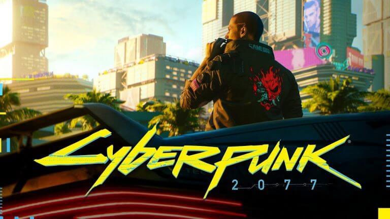 Gameplay Cyberpunk 2077 Akan Sedikit Berbeda